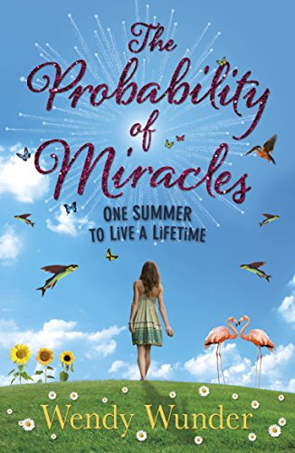 9780141340722: The Probability of Miracles