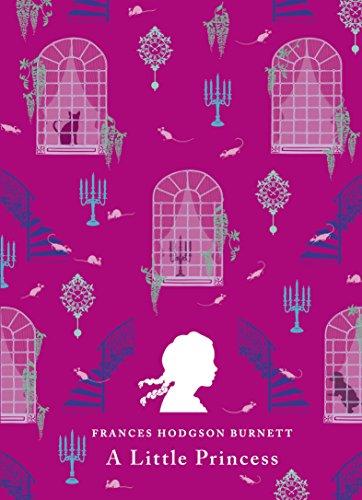 9780141341712: A Little Princess (Puffin Classics)