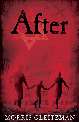 9780141343136: After (Once/Now/Then/After)