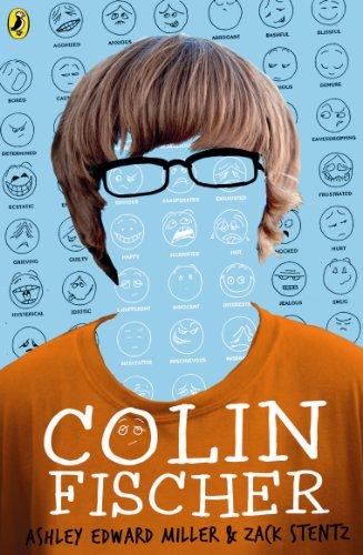 9780141343990: Colin Fischer