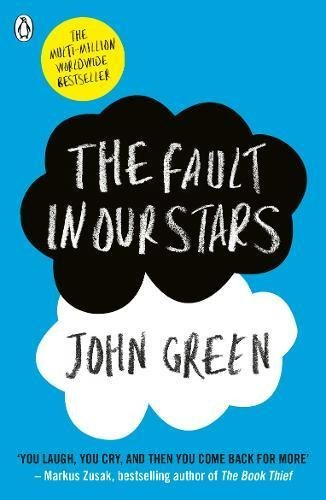 9780141345659: The Fault in Our Stars