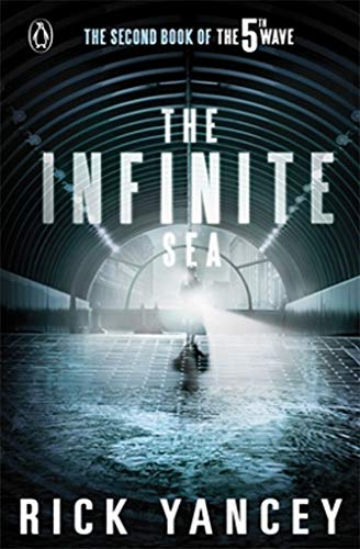 9780141345840: Infinite Sea (5th Wave 2)