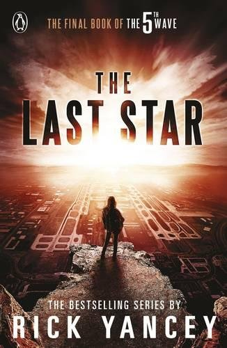 9780141345925: The 5th Wave: The Last Star (Book 3)