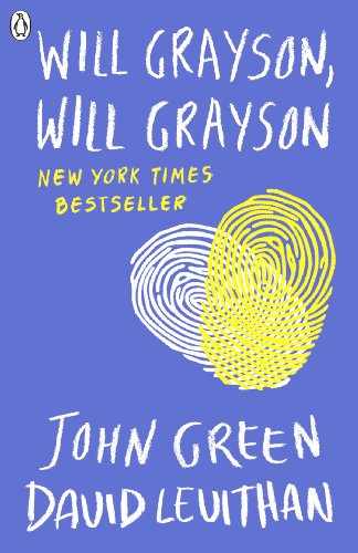 9780141346113: Will Grayson, Will Grayson