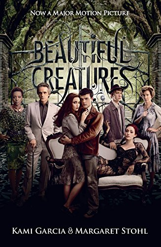 9780141346144: Beautiful Creatures (Book 1)