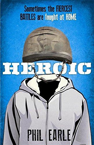 9780141346274: Heroic