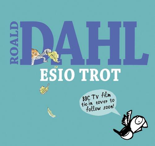 9780141346922: Esio Trot