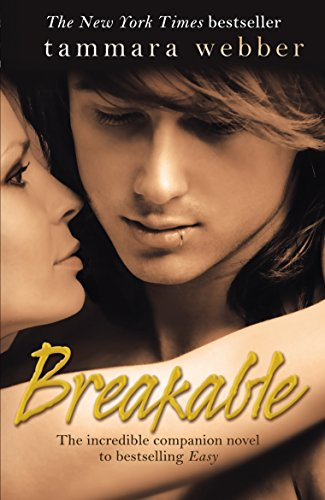 9780141347547: Breakable