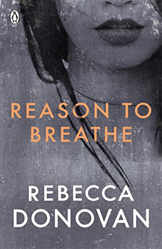 9780141348445: Reason to Breathe (The Breathing Series #1)