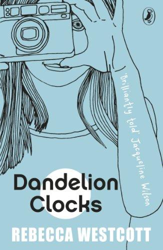 9780141348995: Dandelion Clocks