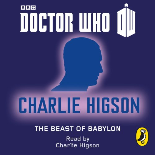 9780141353784: Doctor Who: the Beast of Babylon
