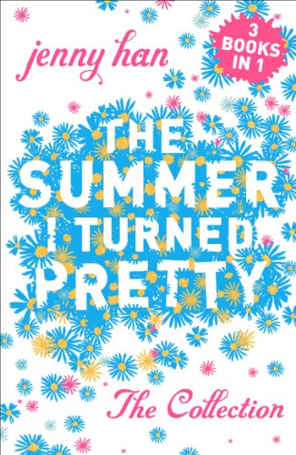 9780141353821: The Summer I Turned Pretty Complete Series (Books 1-3): Books 1-3
