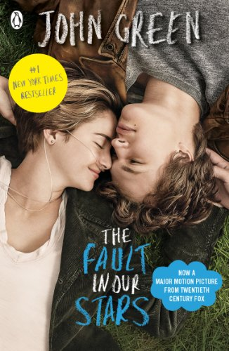 9780141355078: The Fault in Our Stars