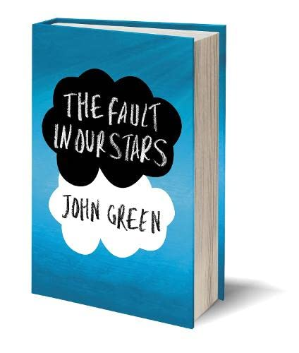 9780141359151: The Fault in Our Stars