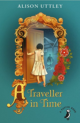 9780141361116: A Traveller in Time (A Puffin Book)