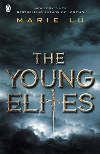 9780141361826: The Young Elites