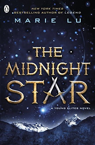 9780141361840: The Midnight Star (The Young Elites book 3)