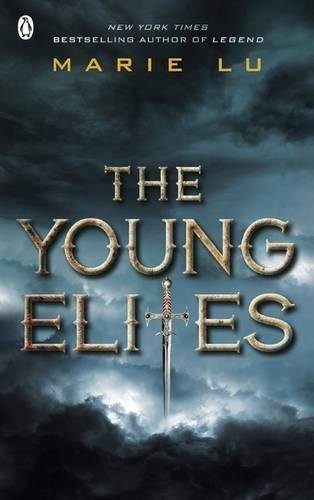 9780141361925: Young Elites, the