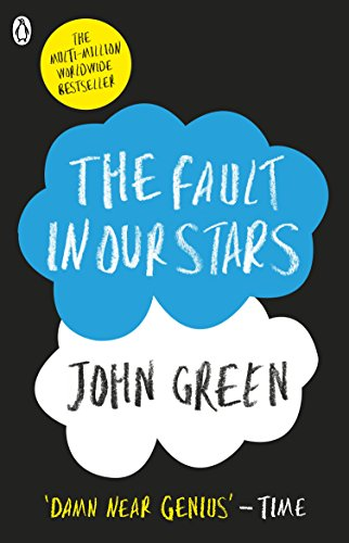 9780141364247: The Fault in Our Stars