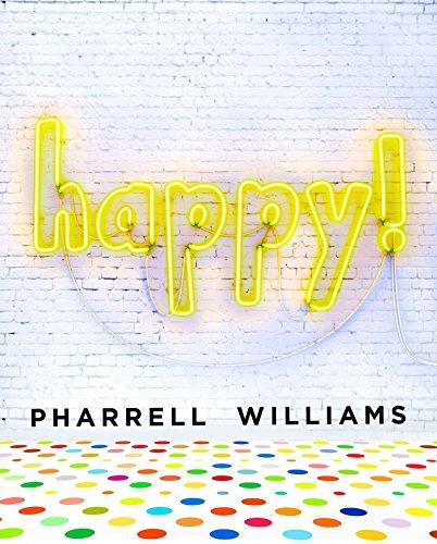 9780141365282: Happy!