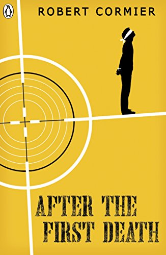 After the First Death (Paperback): Robert Cormier
