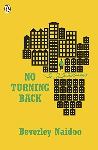 9780141368900: No Turning Back (The Originals)