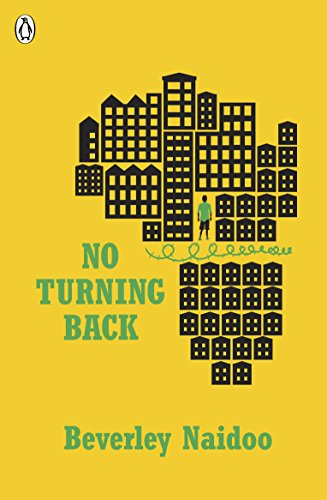 9780141368900: No Turning Back (The Originals)
