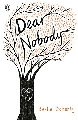 9780141368948: Dear Nobody (The Originals)