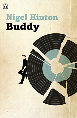 9780141368955: Buddy (The Originals)