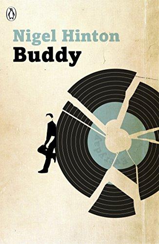 9780141368955: Buddy (The Originals)