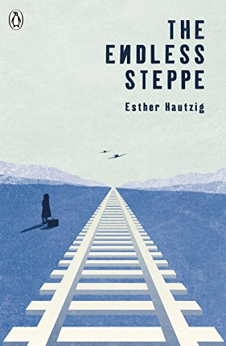 9780141369044: The Endless Steppe (The Originals)