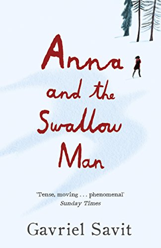 9780141376646: Anna and the Swallow Man