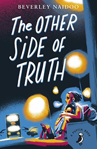 9780141377353: The Other Side of Truth (A Puffin Book)