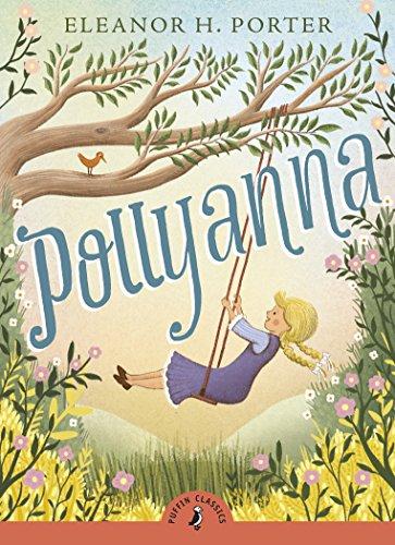 9780141377612: Pollyanna
