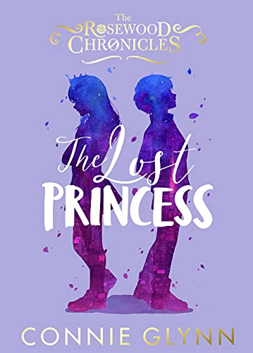 9780141379876: The Lost Princess