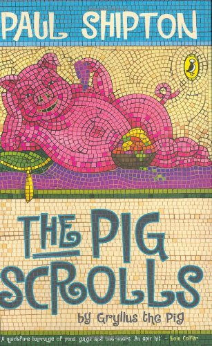 9780141380216: The Pig Scrolls