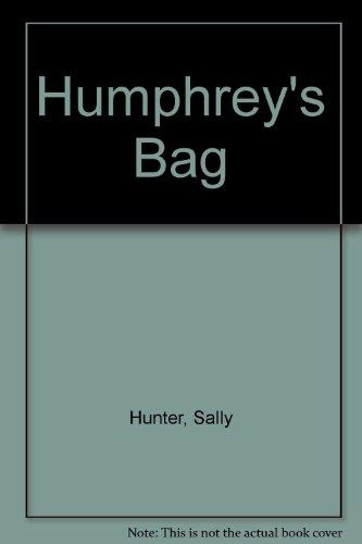 9780141380292: Humphrey's Bag