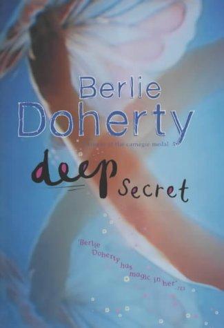 9780141380391: Deep Secret