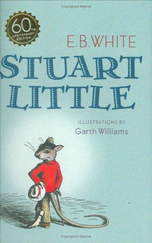 9780141381251: Stuart Little