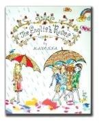 9780141381800: The English Roses (Mini Book)