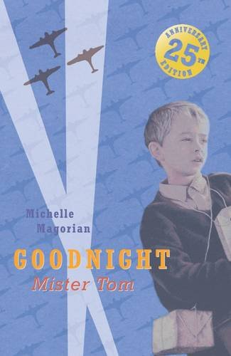 9780141381831: Goodnight Mister Tom