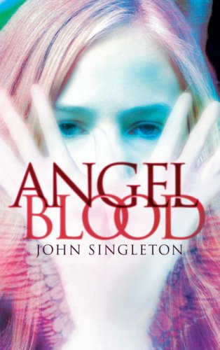 9780141382203: Angel Blood