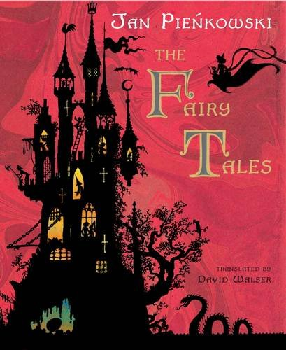 9780141382241: The Fairy Tales