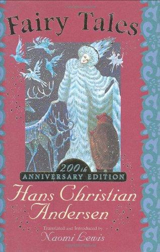 9780141382302: Hans Christian Andersen's Fairy Tales