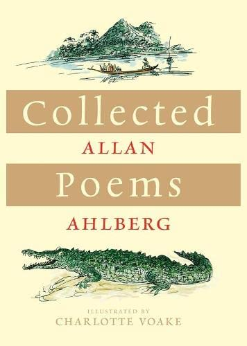 9780141382593: Collected Poems
