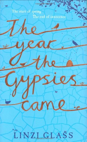 9780141382784: The Year the Gypsies Came (AUTHOR SIGNED)