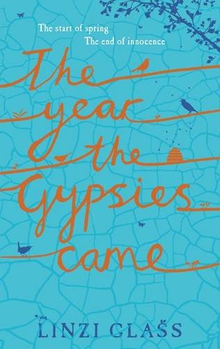 9780141382791: The Year the Gypsies Came