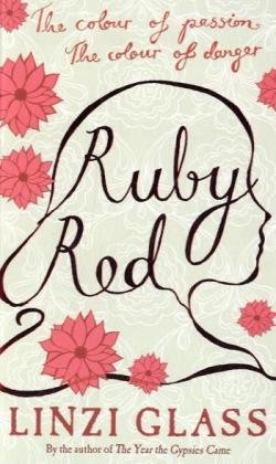 9780141382814: Ruby Red