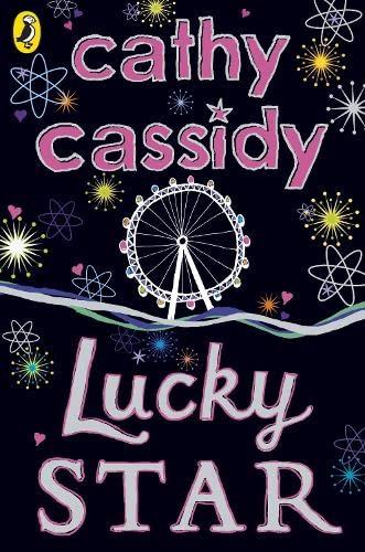 9780141383262: Lucky Star
