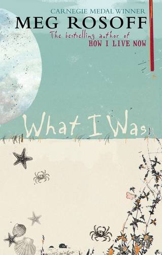 What I Was (0141383925) by Meg Rosoff